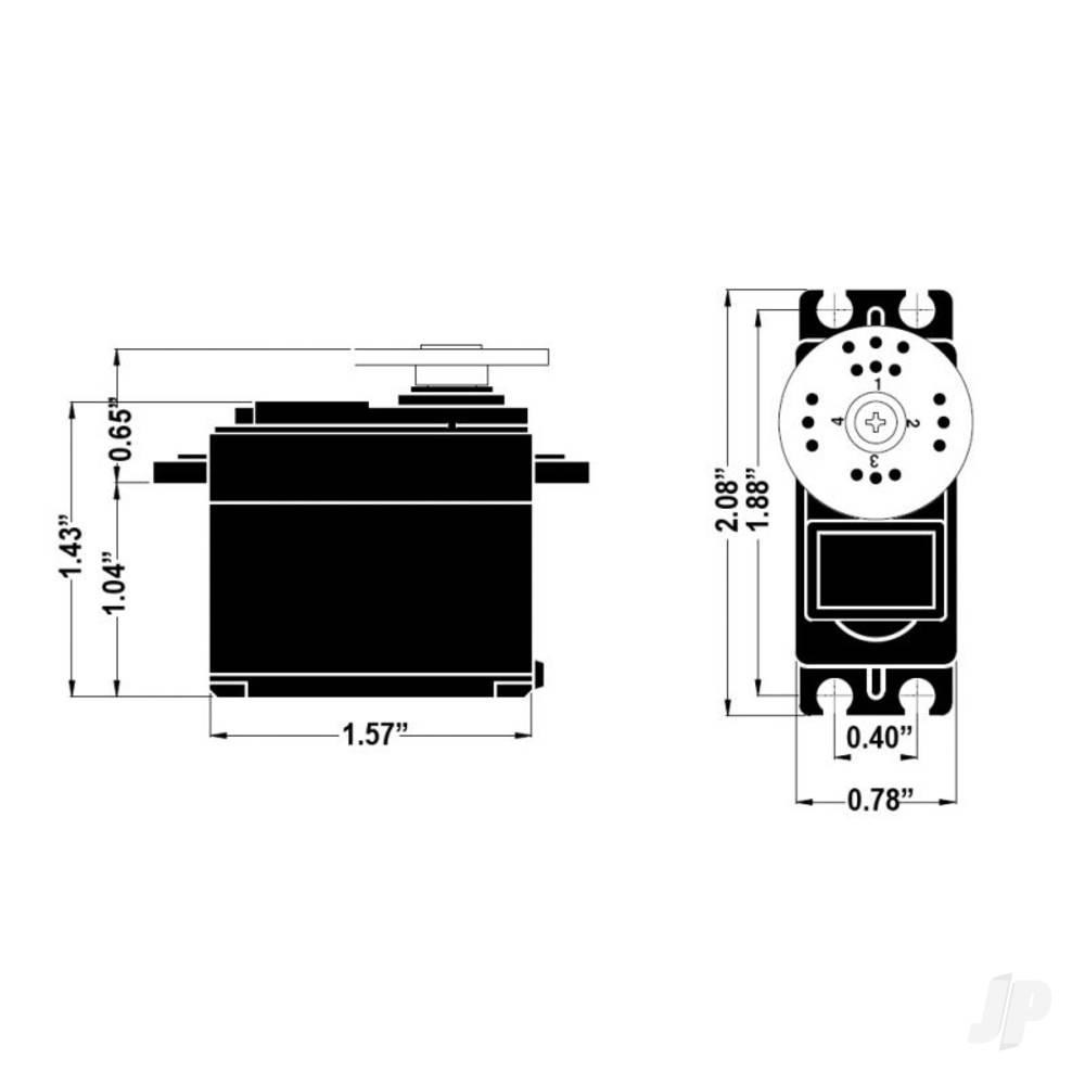 2213210-2.jpg