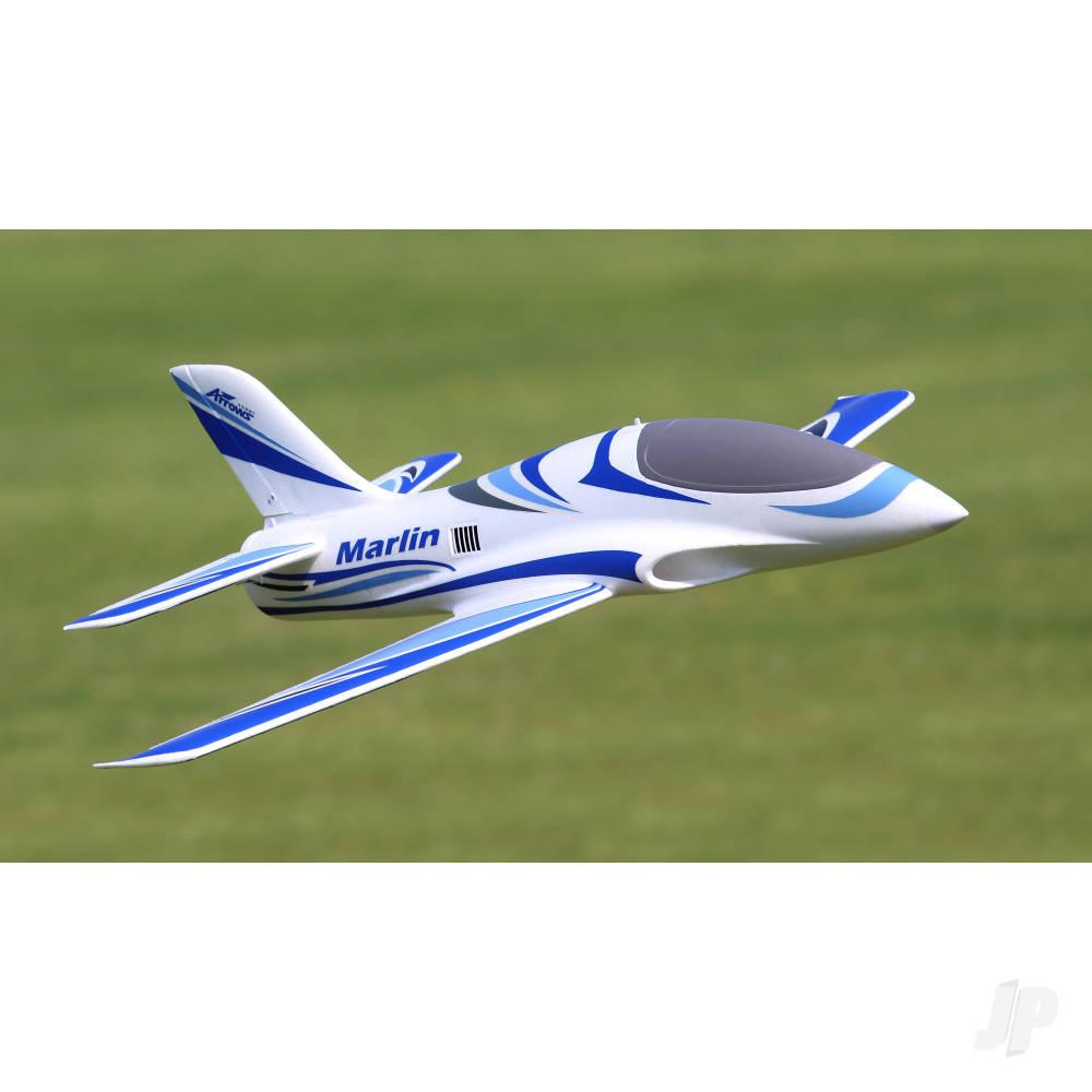 ARR009P-11.jpg