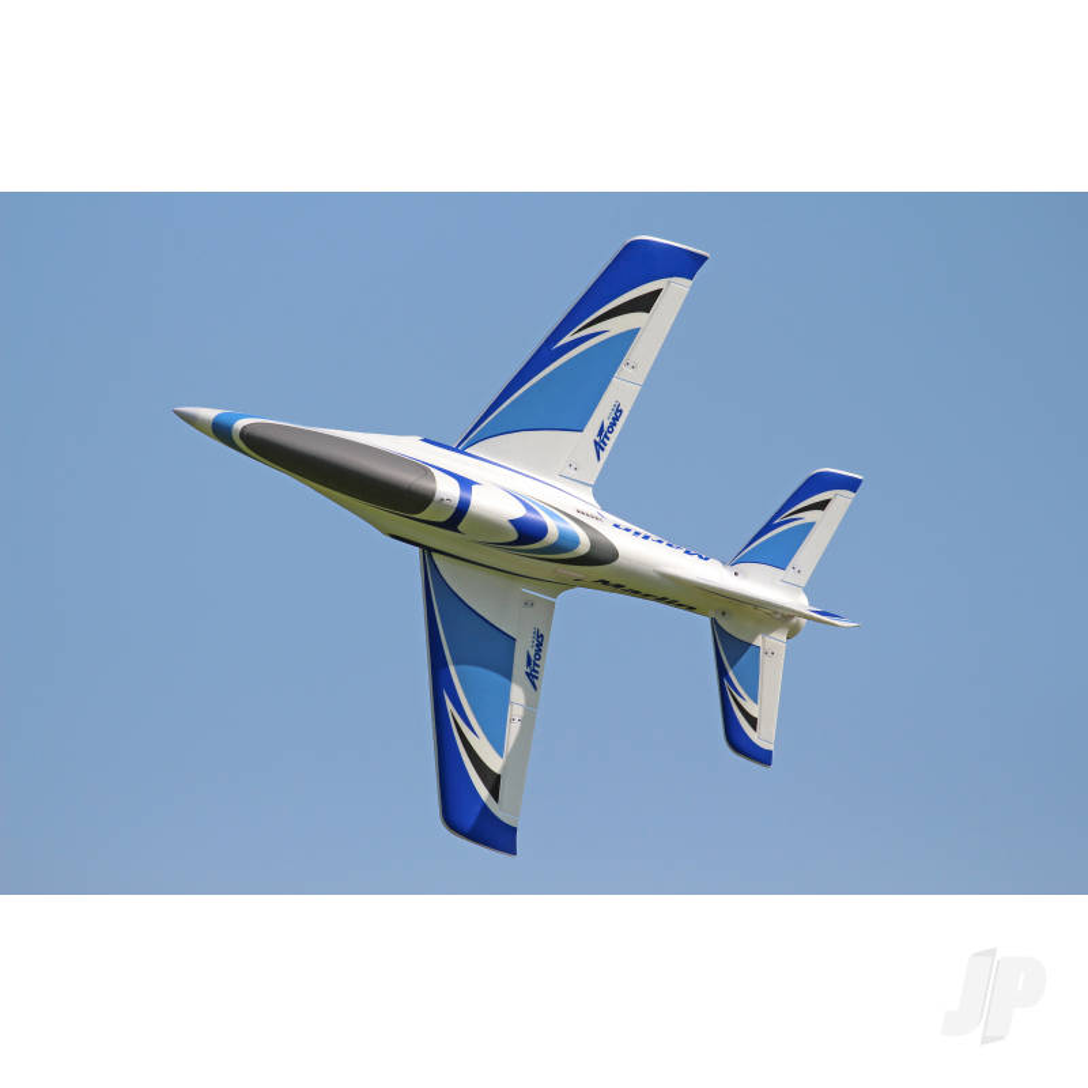 ARR009P-13.jpg
