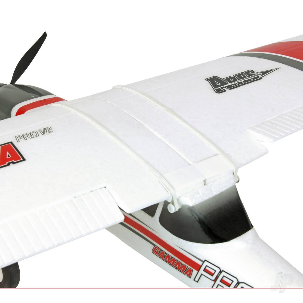 AZSA1650UKRLK-6.jpg