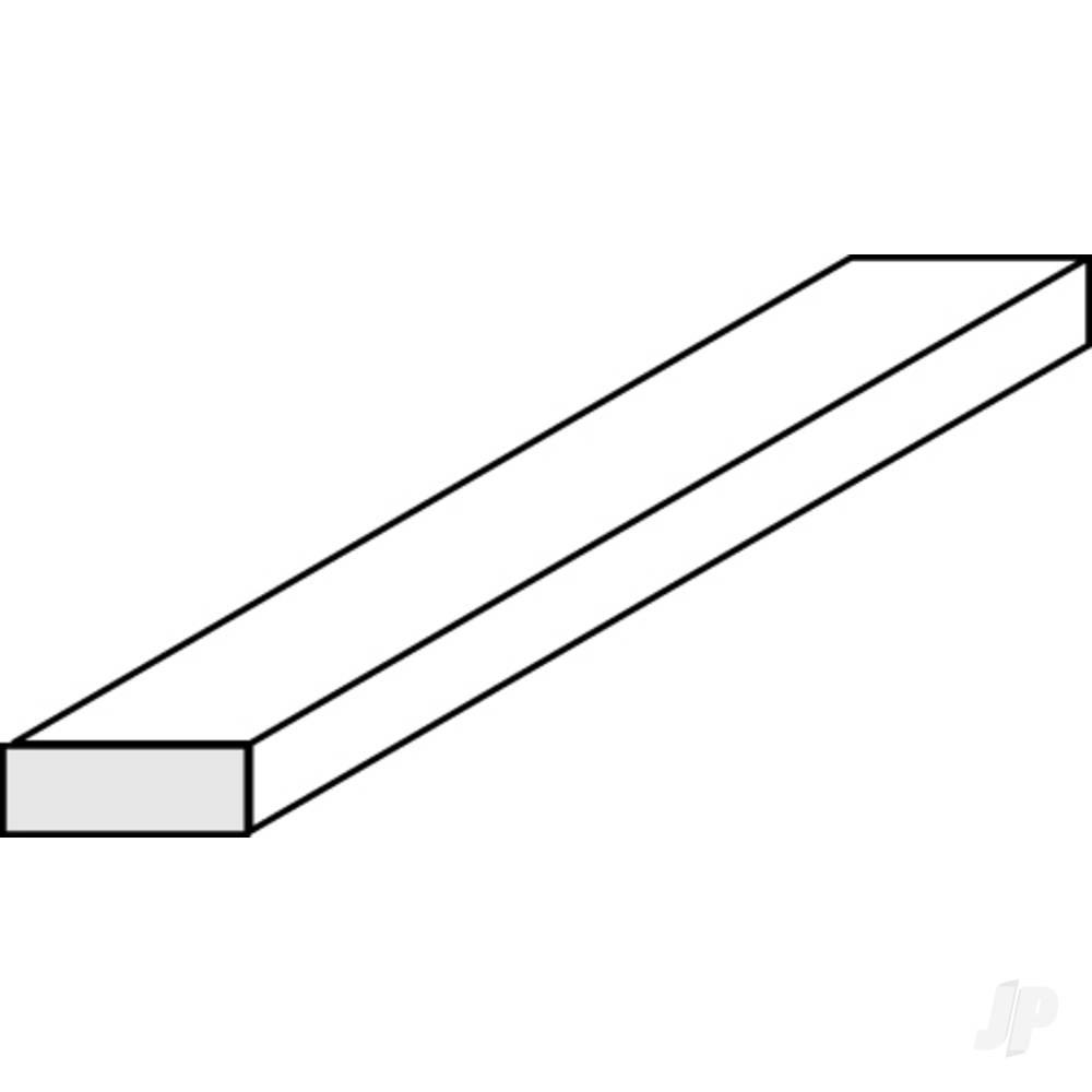 EVG153-1.jpg