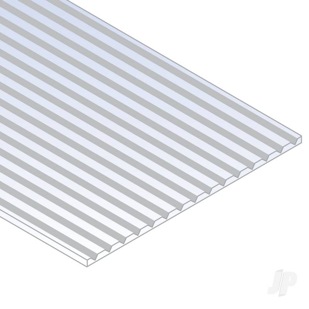 EVG2040-1.jpg