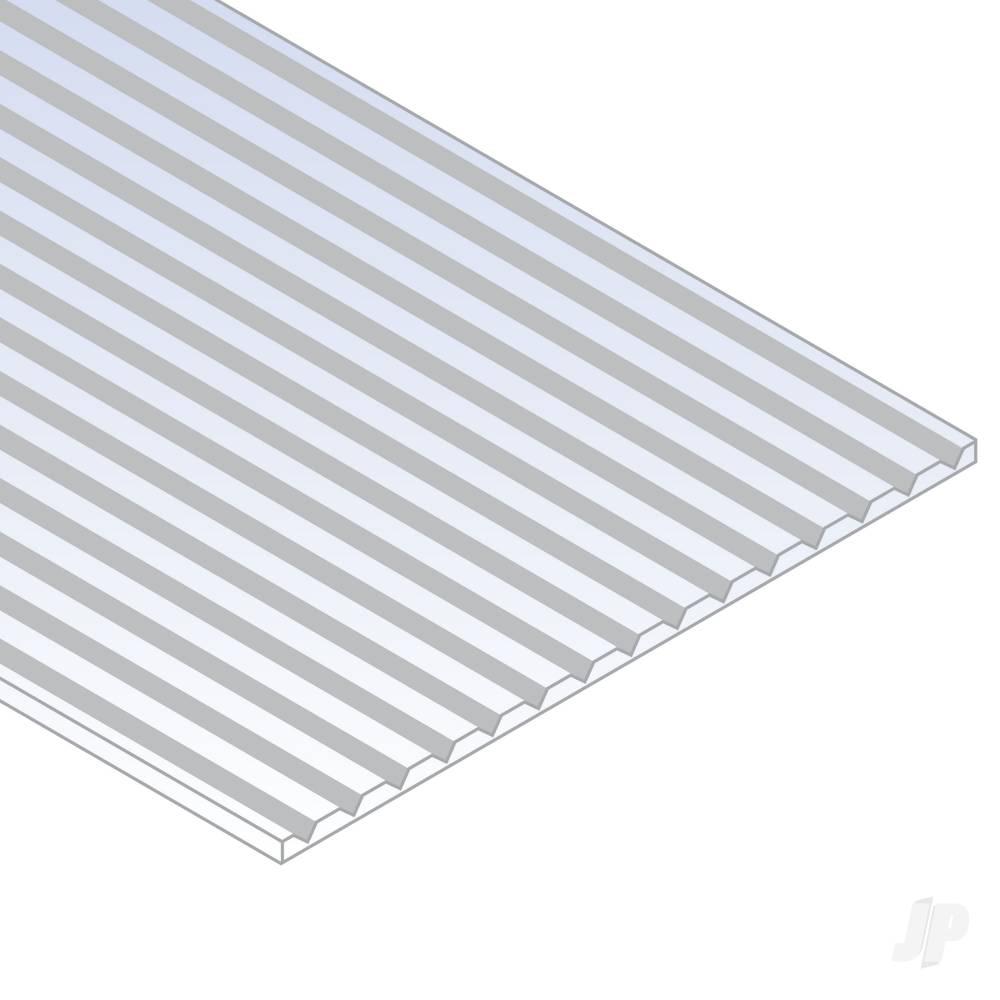 EVG2050-1.jpg