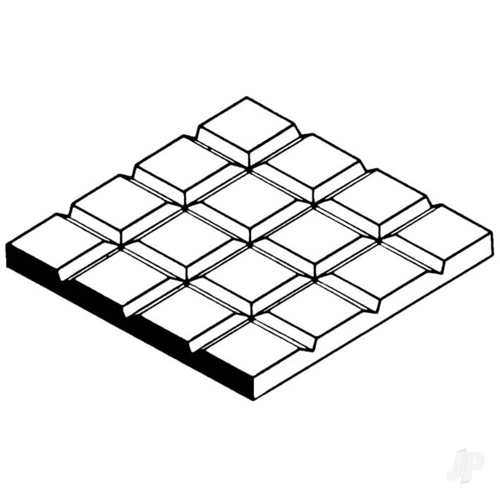 EVG4501-1.jpg