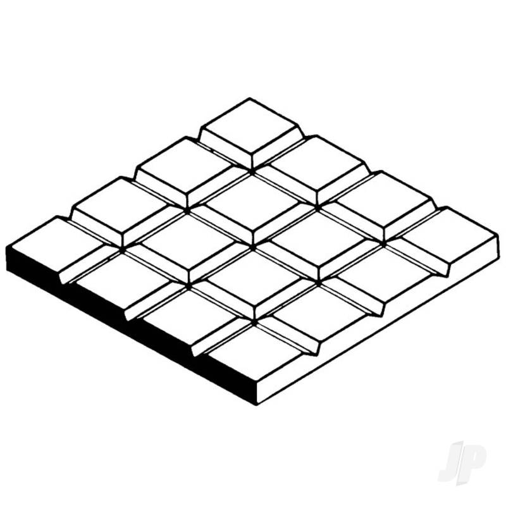 EVG4503-1.jpg