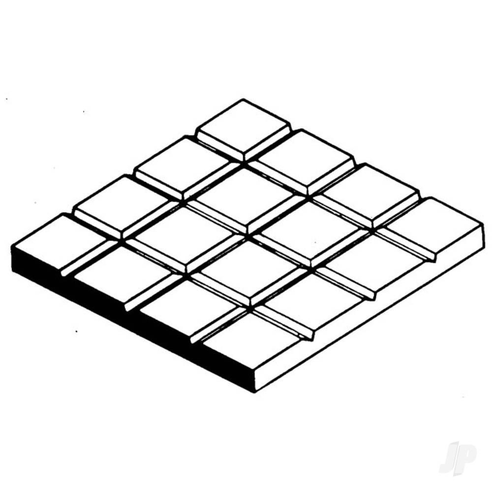 EVG4516-1.jpg