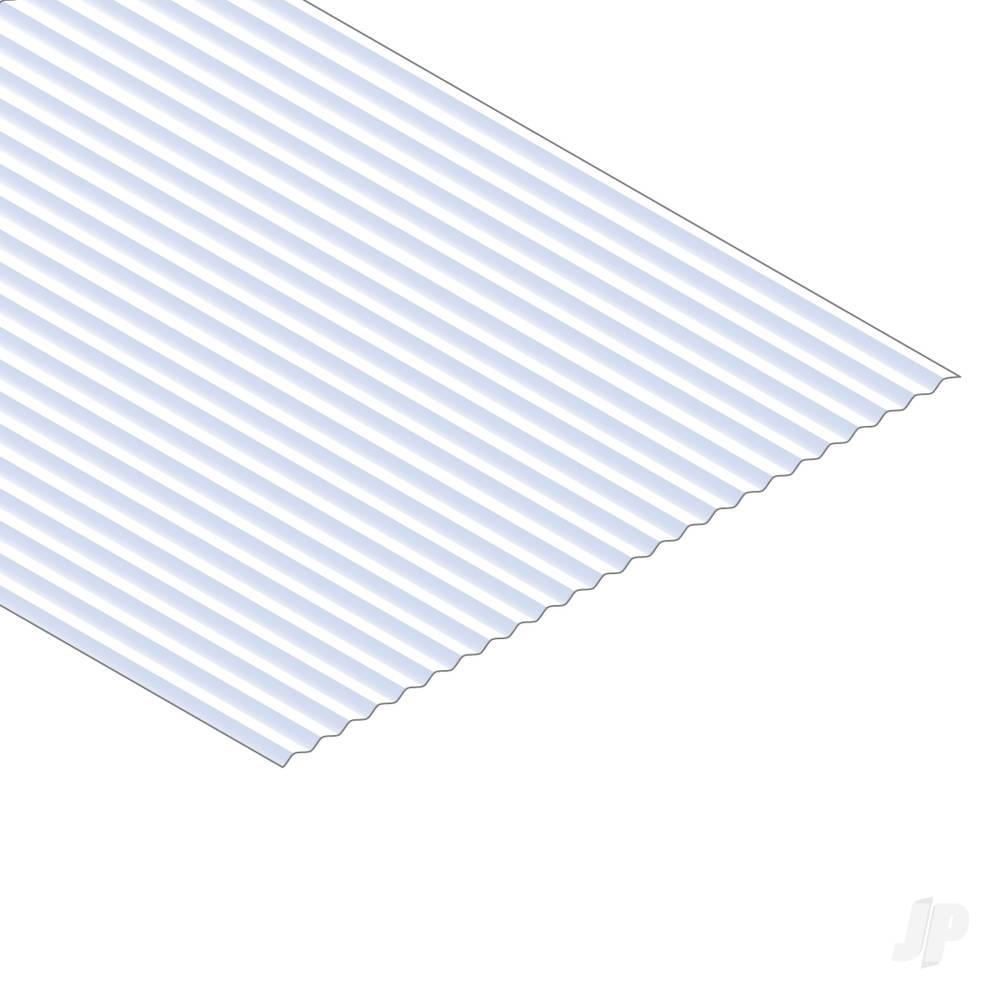 EVG4530-1.jpg