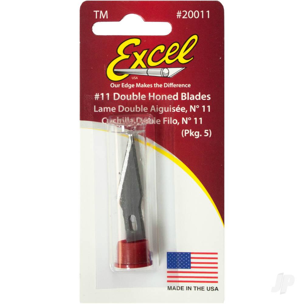 EXL22611A-2.jpg