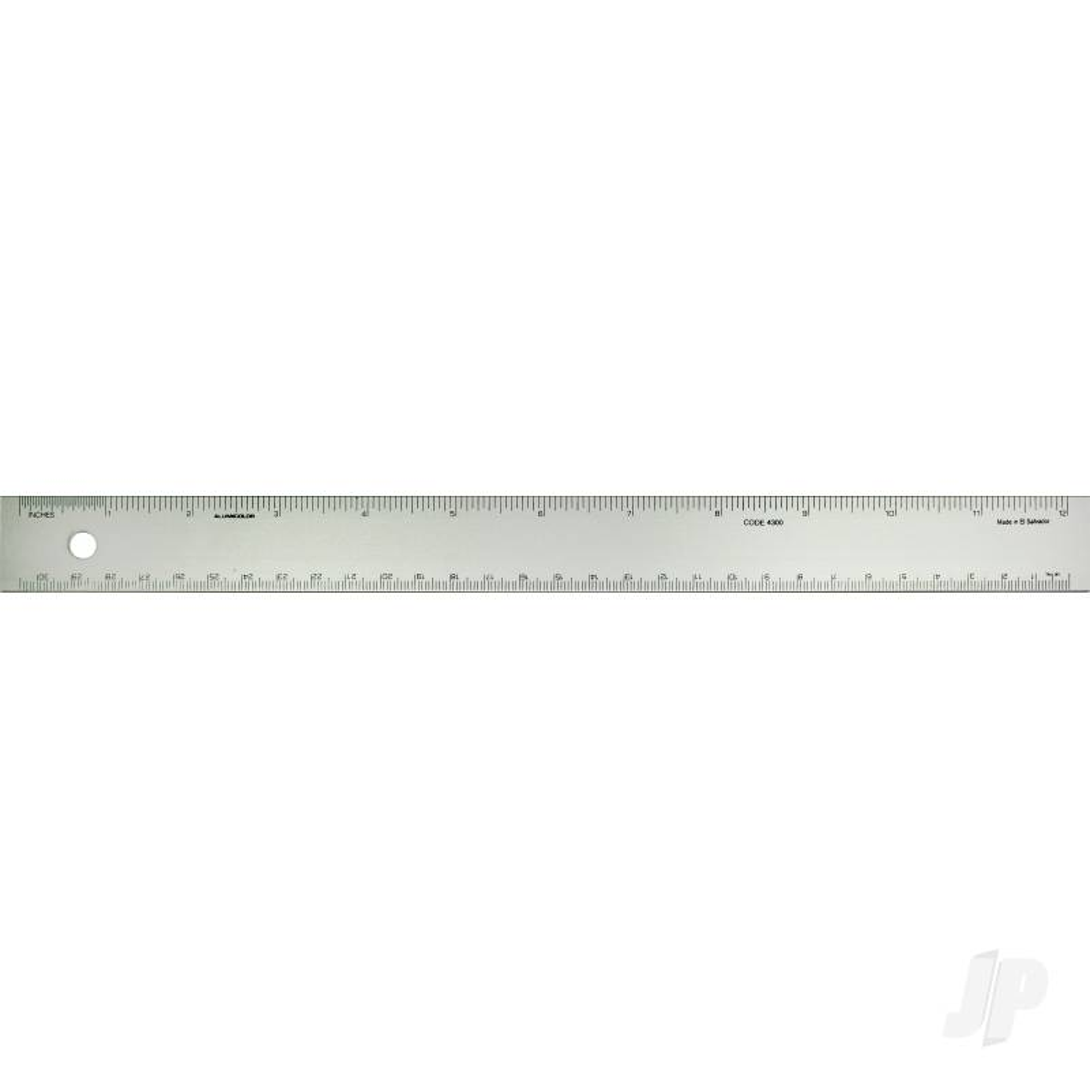EXL55775-1.jpg