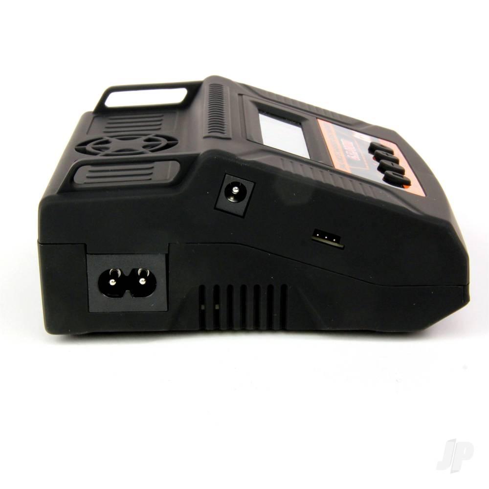 GTP0006-3.jpg