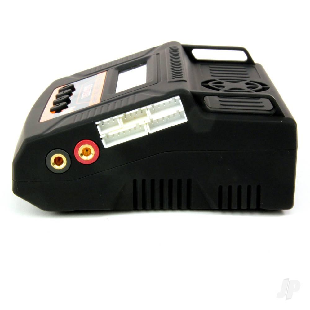GTP0006-5.jpg