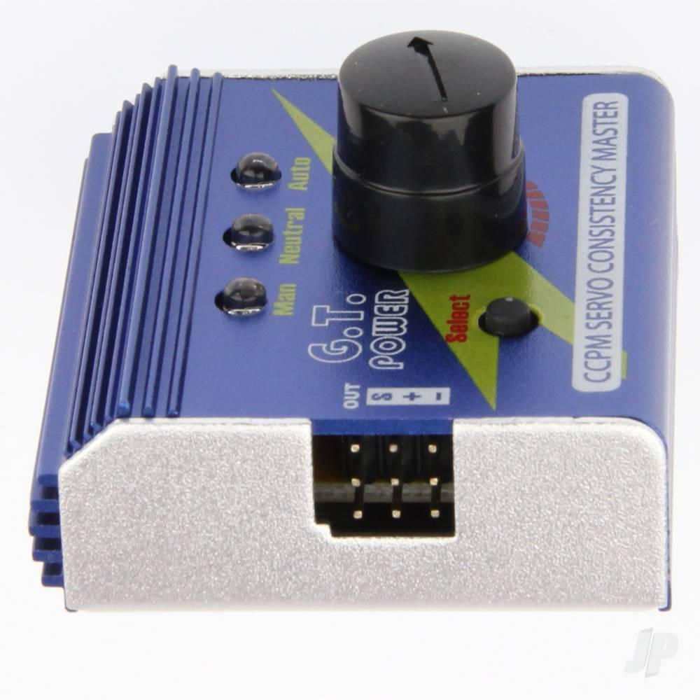 GTP0028-1.jpg