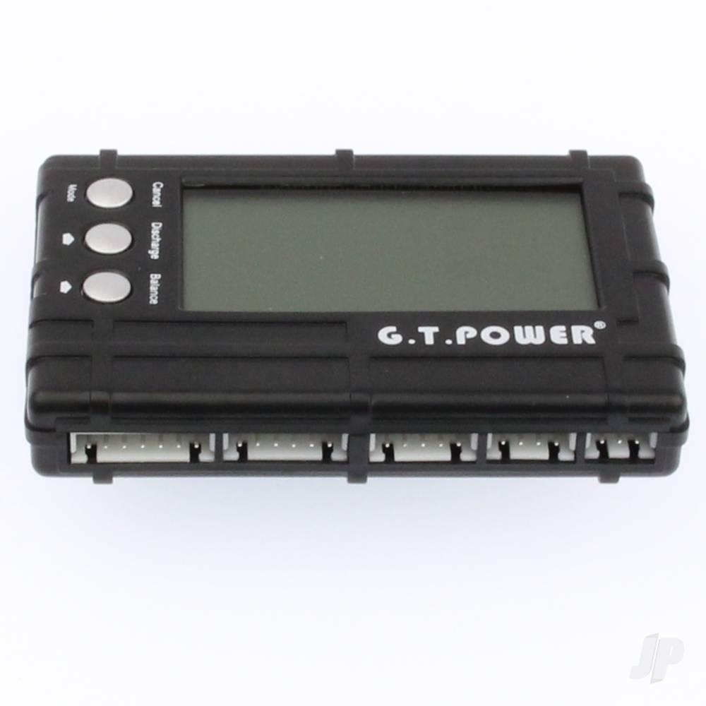 GTP0036-1.jpg