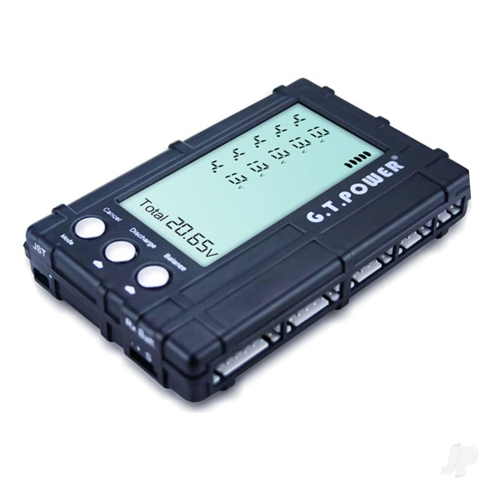 GTP0036-2.jpg