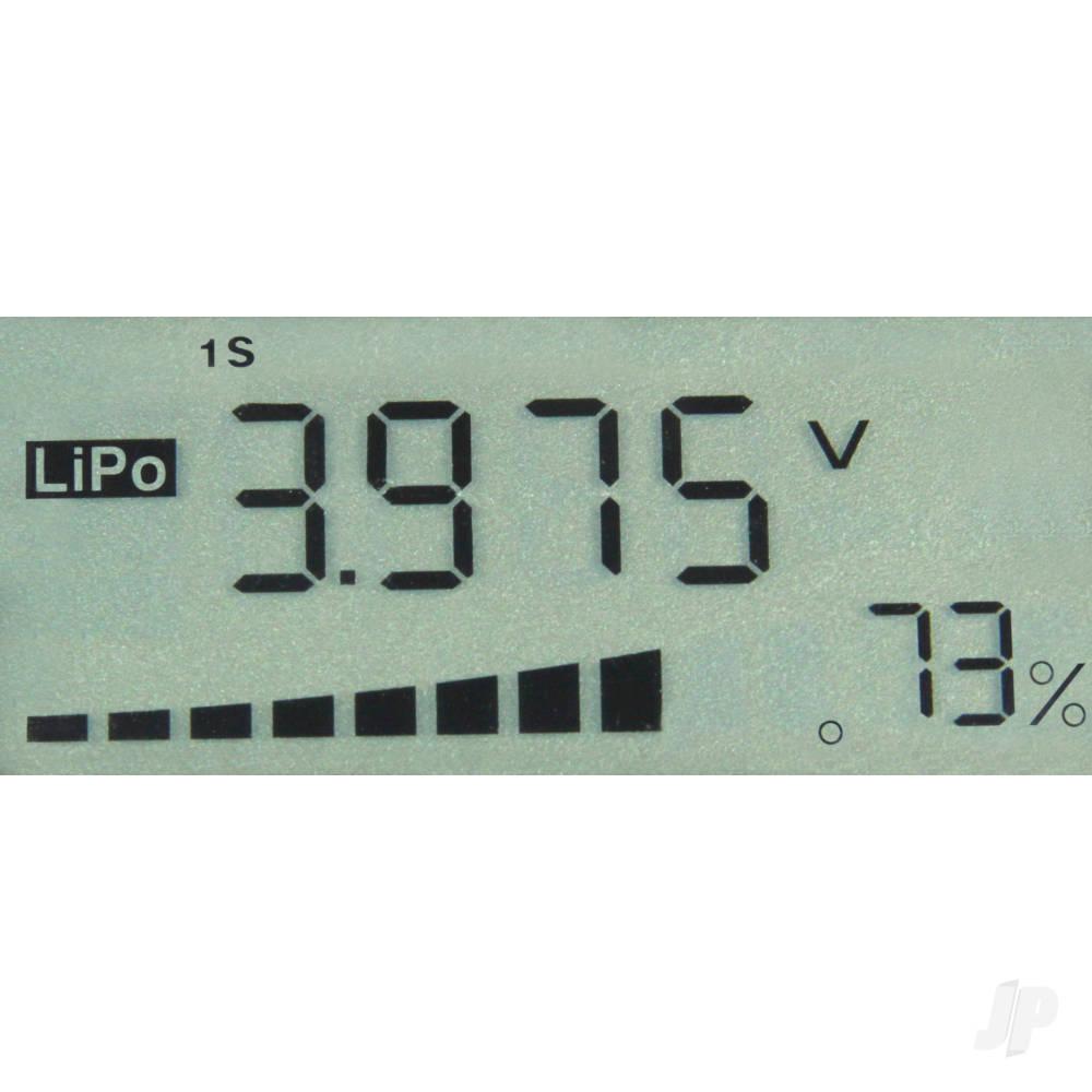 GTP0051-2.jpg