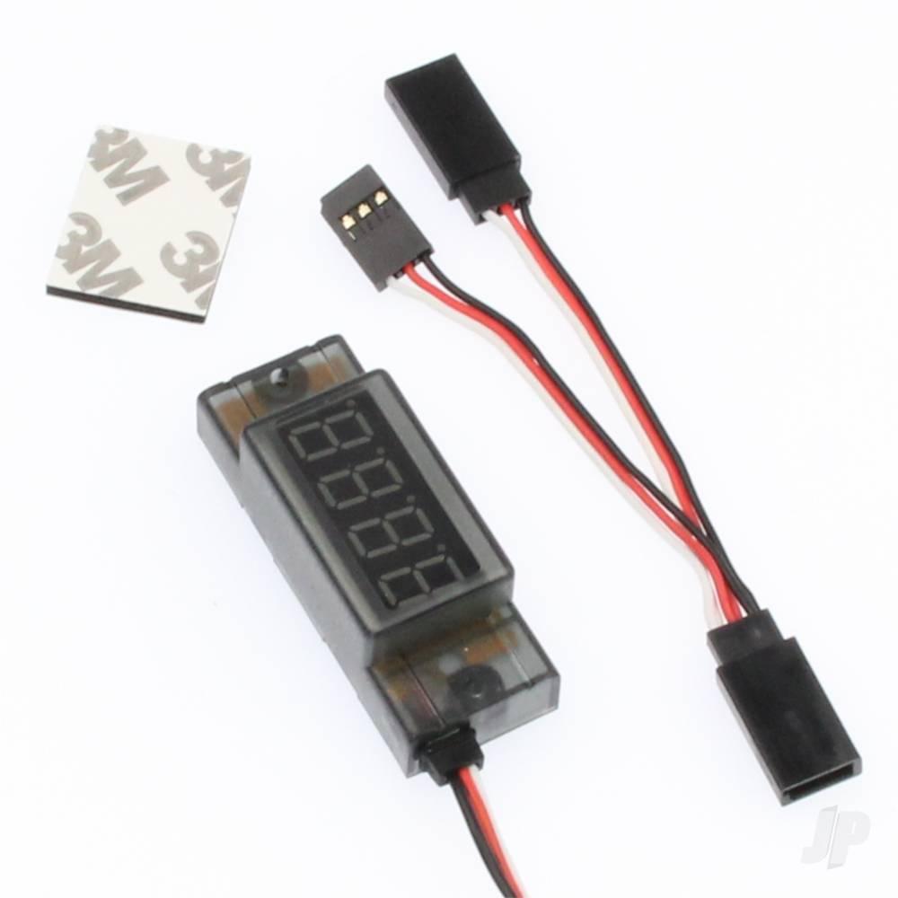 GTP0055-1.jpg