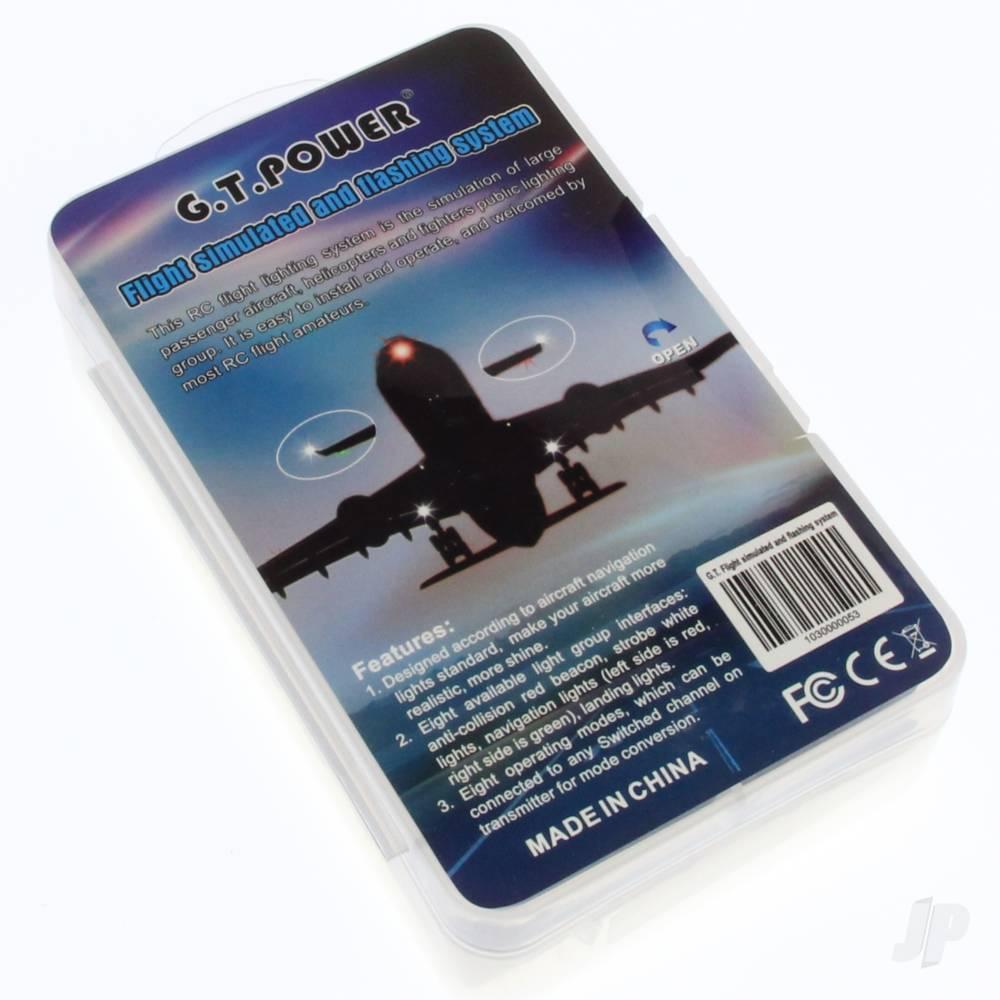 GTP0065-1.jpg