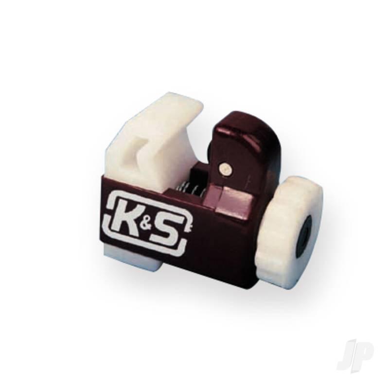 KNS296-1.jpg