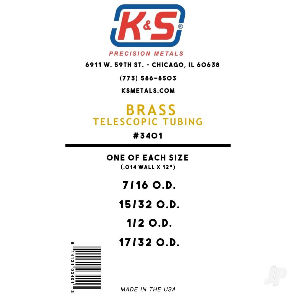 KNS3401-1.jpg