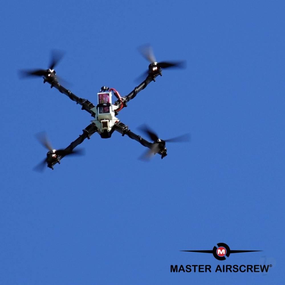 MAS3X13X12RG1-8.jpg