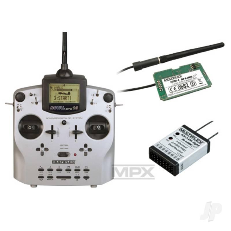 MPX1-00096-1.jpg