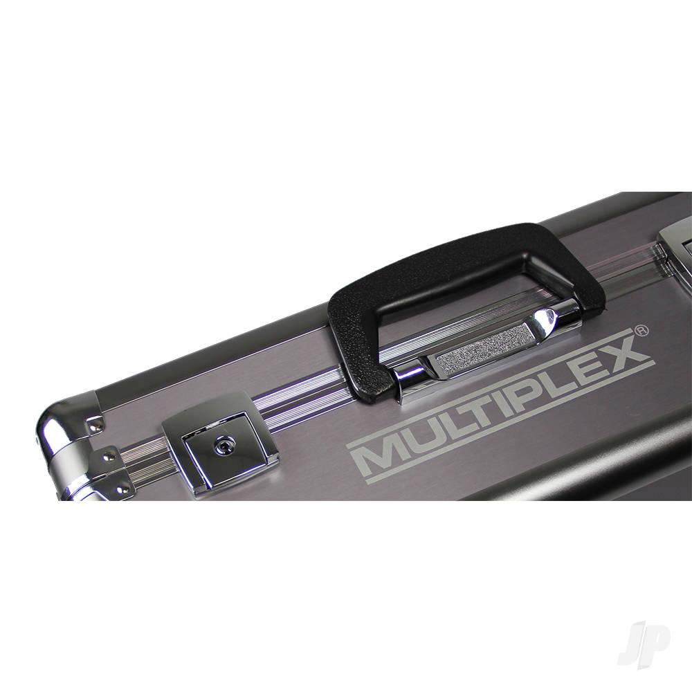 MPX1-00528-1.jpg