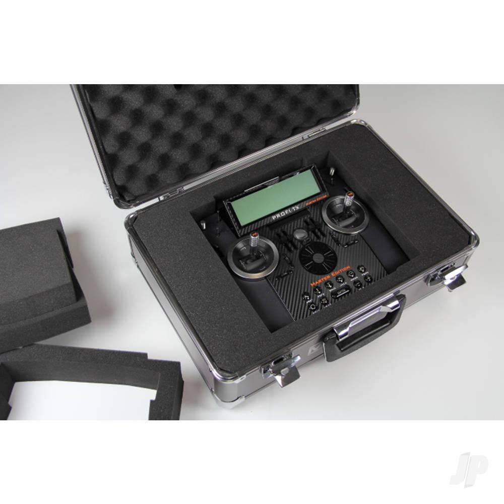 MPX1-00528-3.jpg