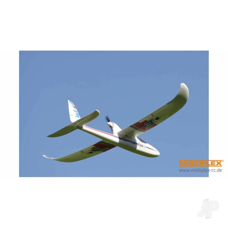 MPX1-01501-20.jpg