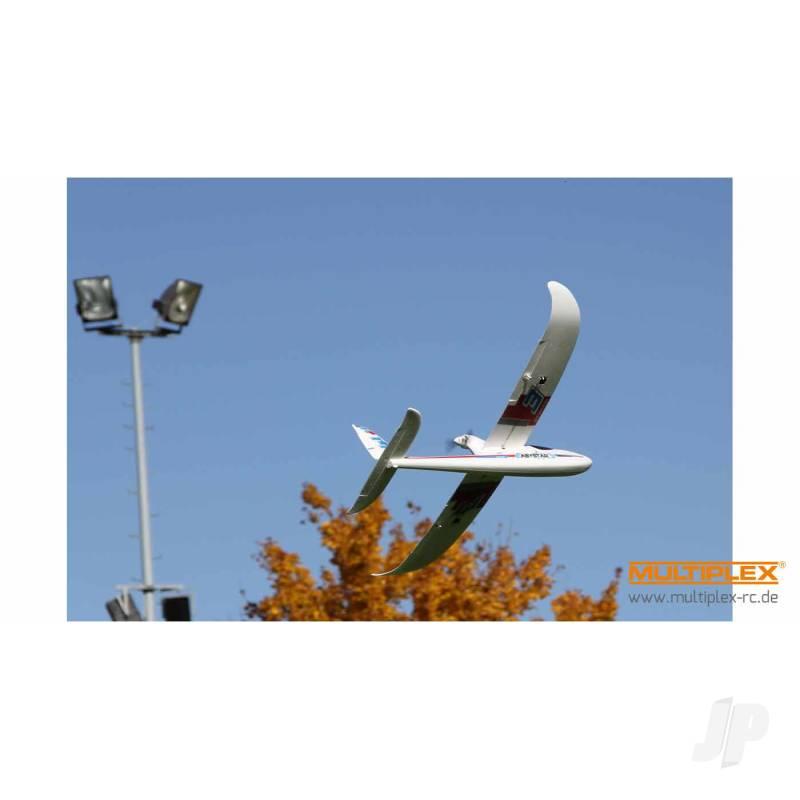 MPX1-01501-23.jpg