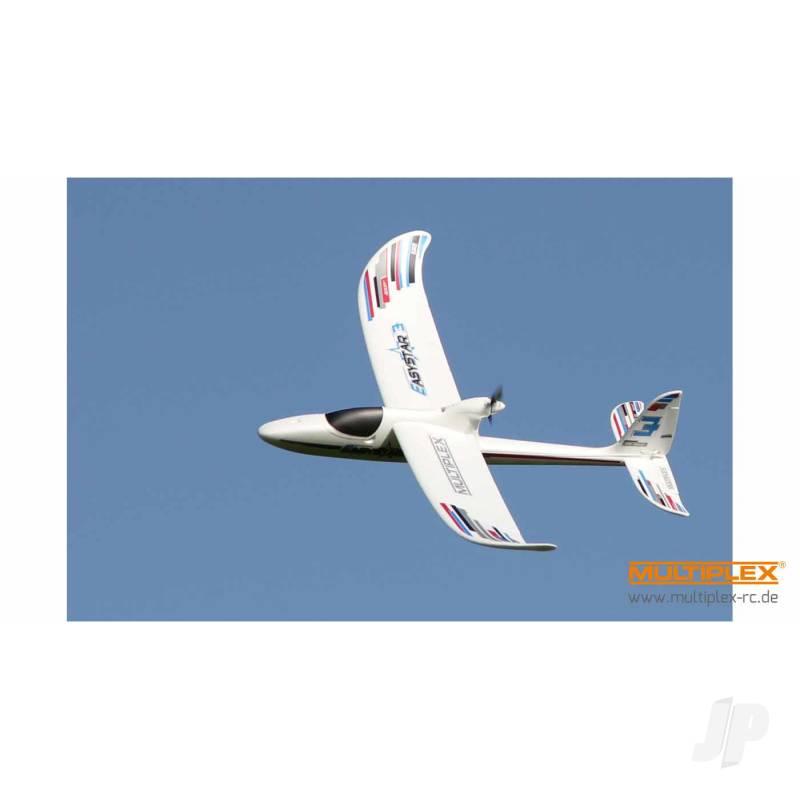 MPX1-01501-8.jpg