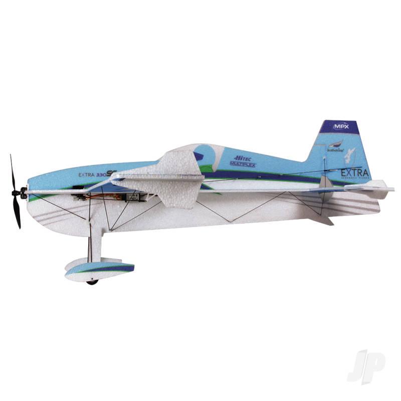 MPX214335-5.jpg
