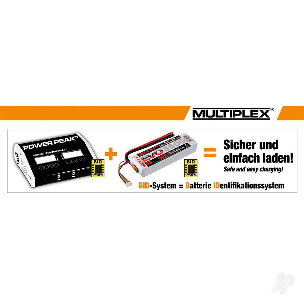 MPX308129-1.jpg
