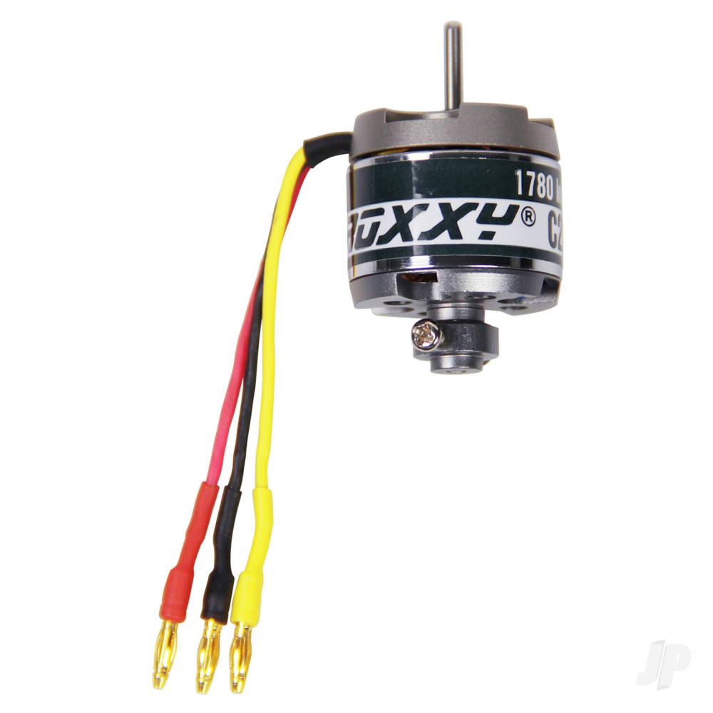 MPX314948-2.jpg