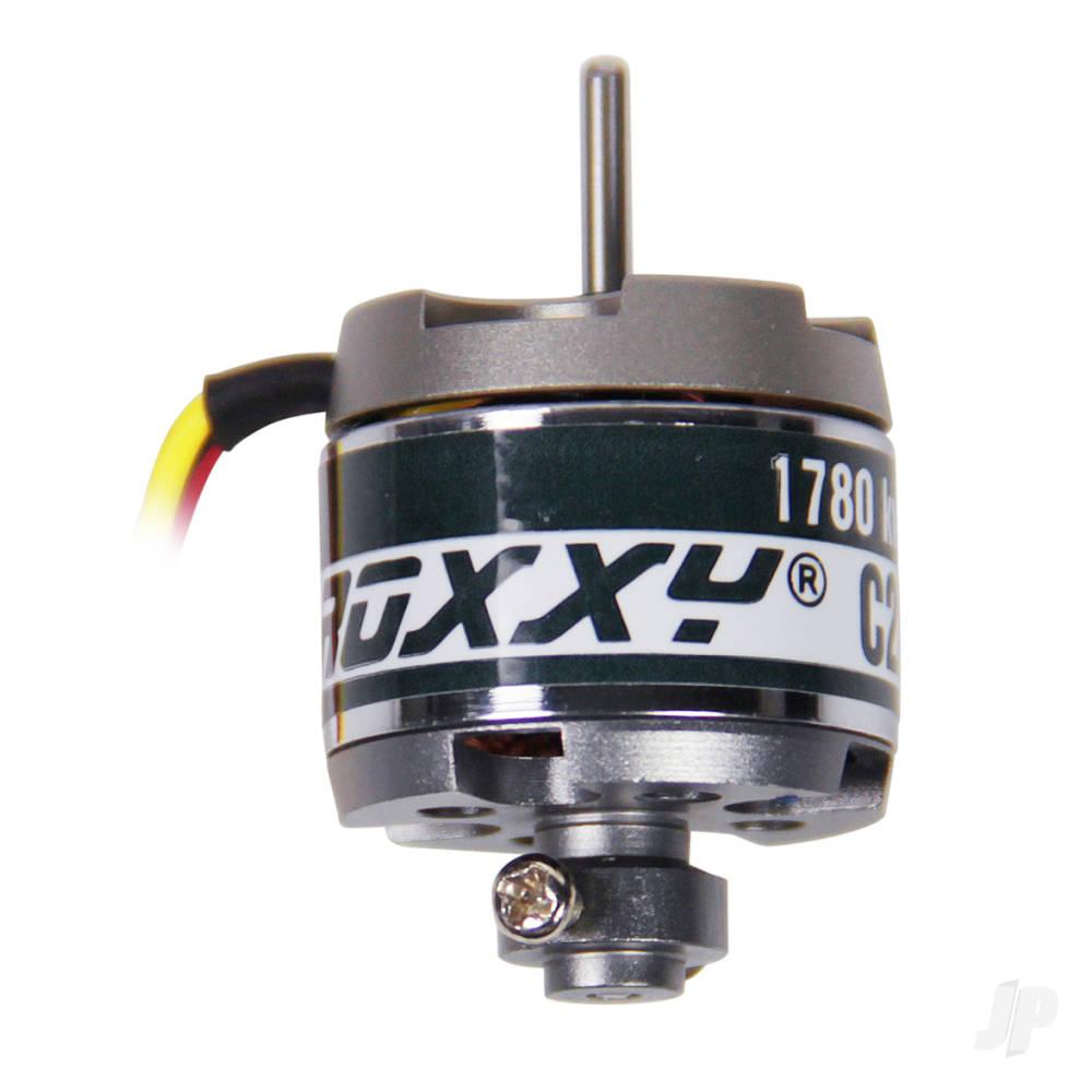 MPX314948-3.jpg