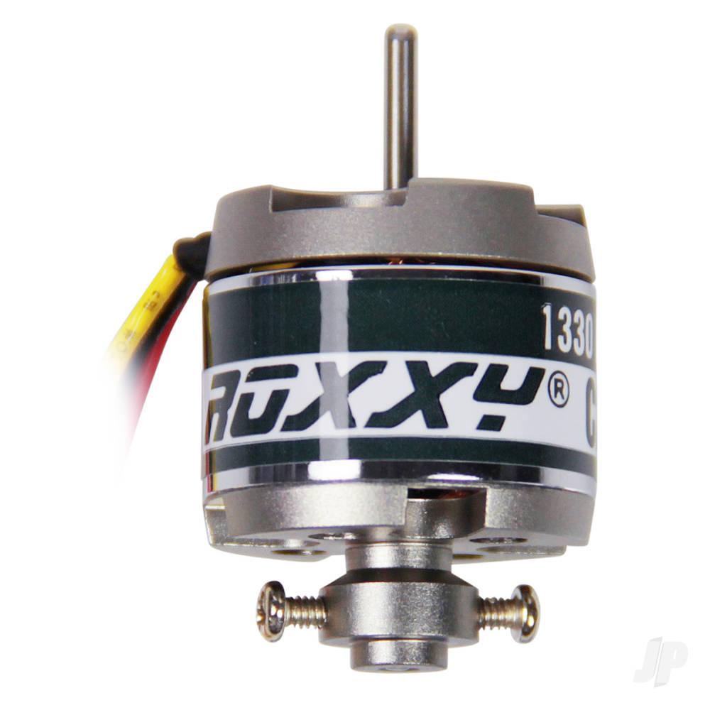 MPX314949-3.jpg