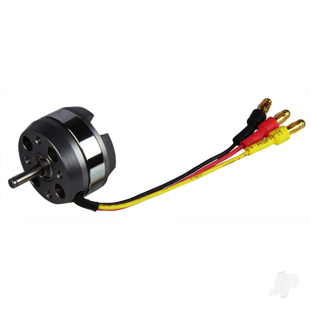 MPX314950-4.jpg