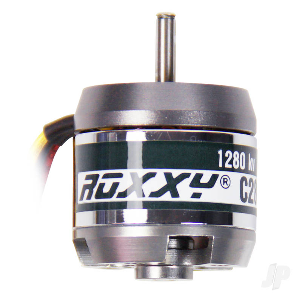 MPX314955-3.jpg