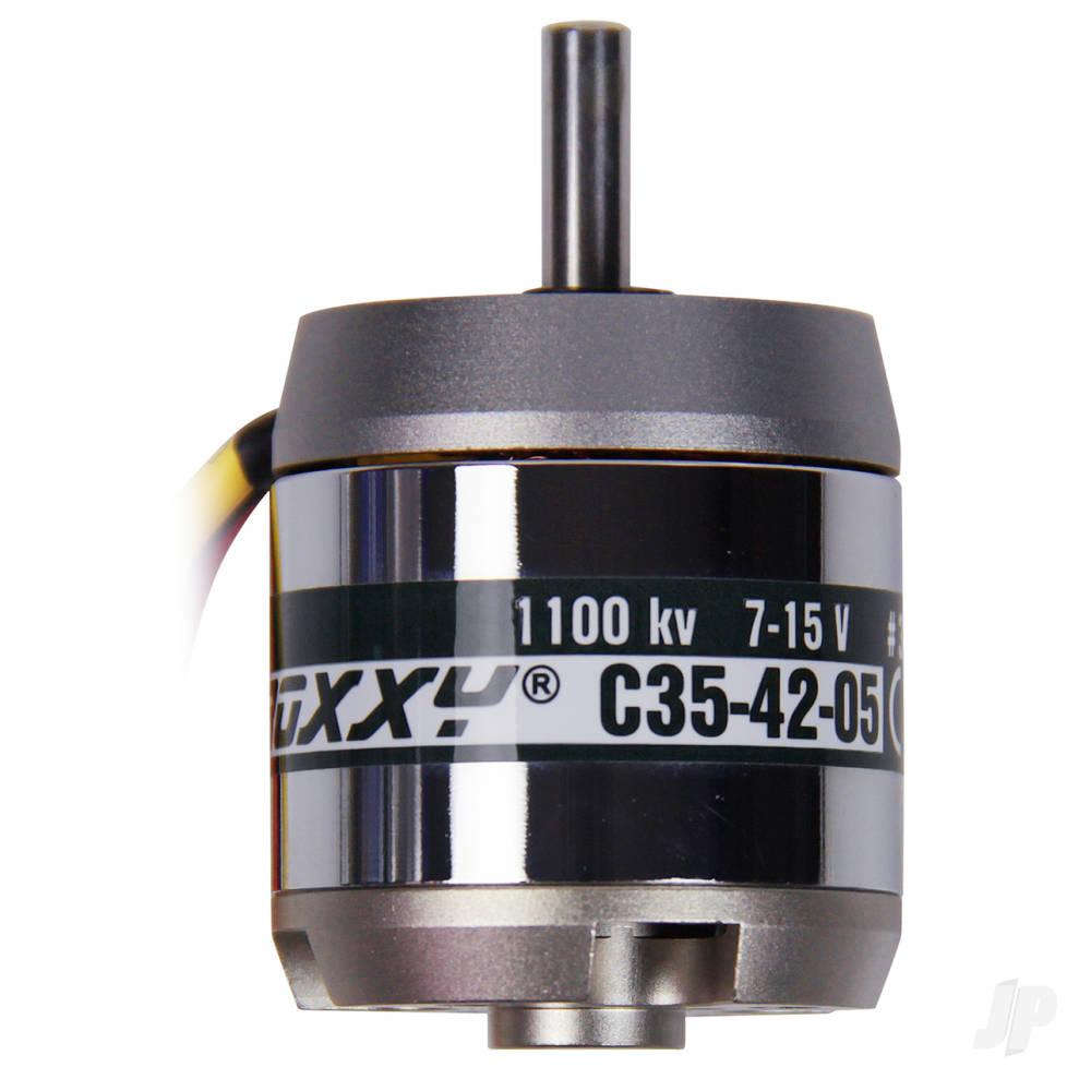 MPX314964-3.jpg