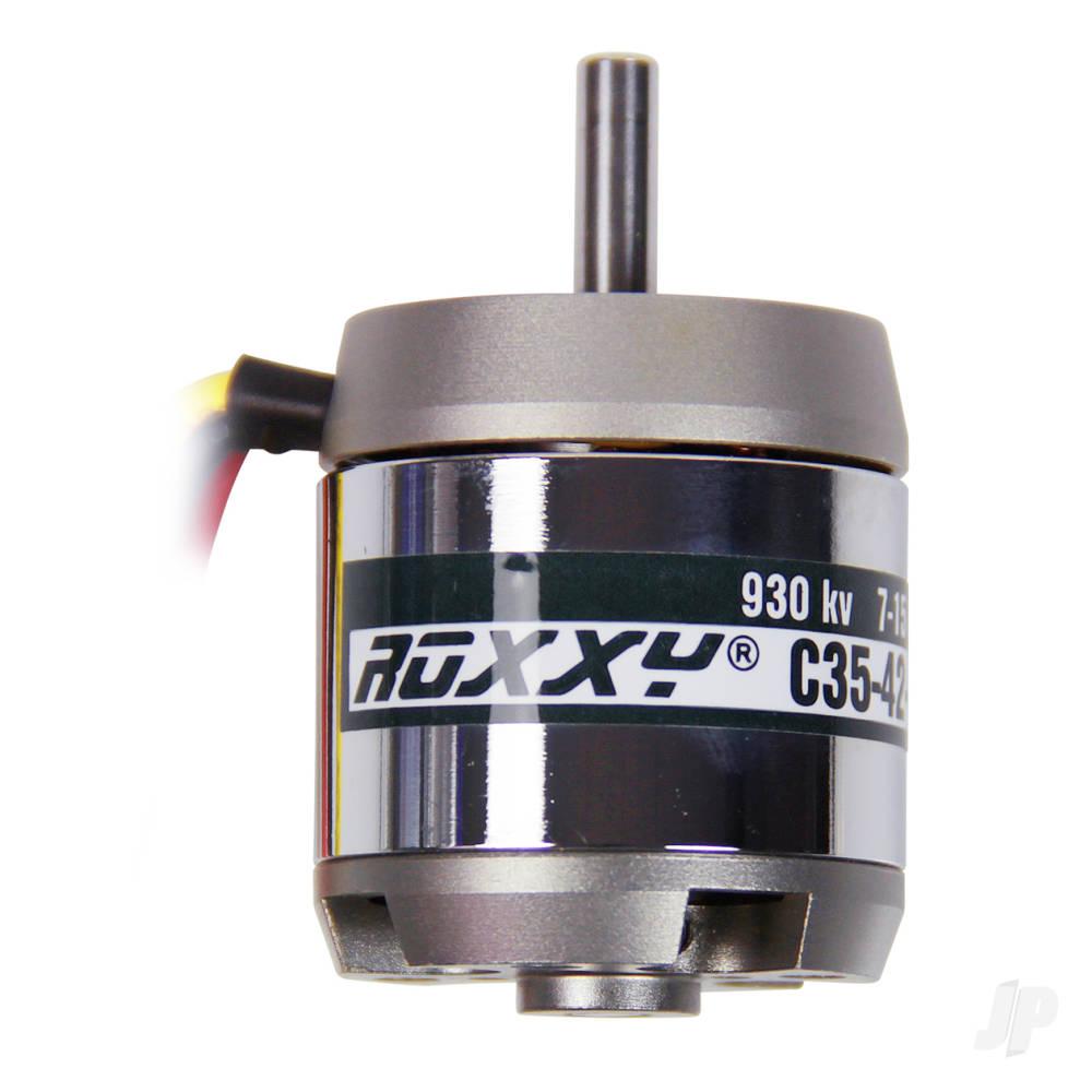MPX314965-3.jpg