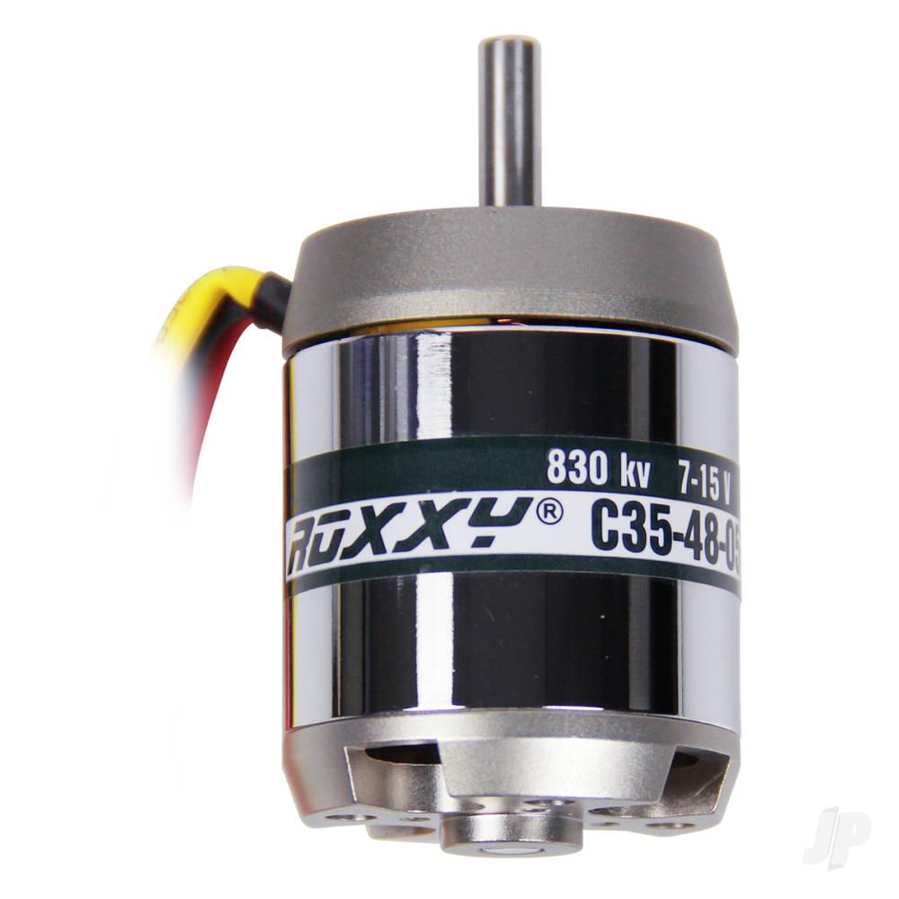 MPX314967-3.jpg