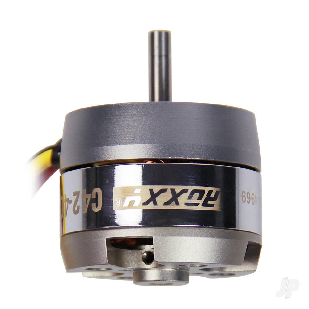 MPX314968-3.jpg