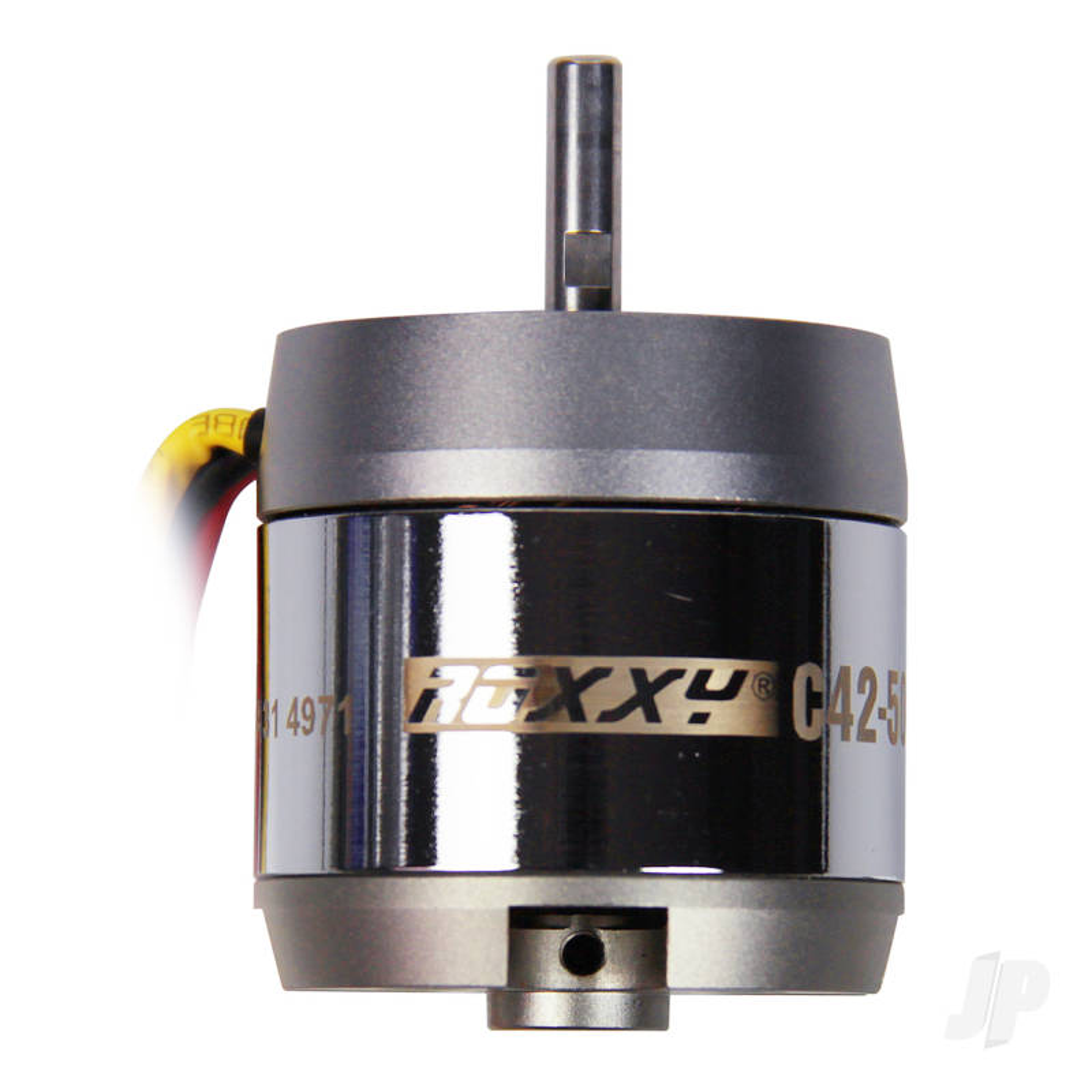 MPX314971-3.jpg