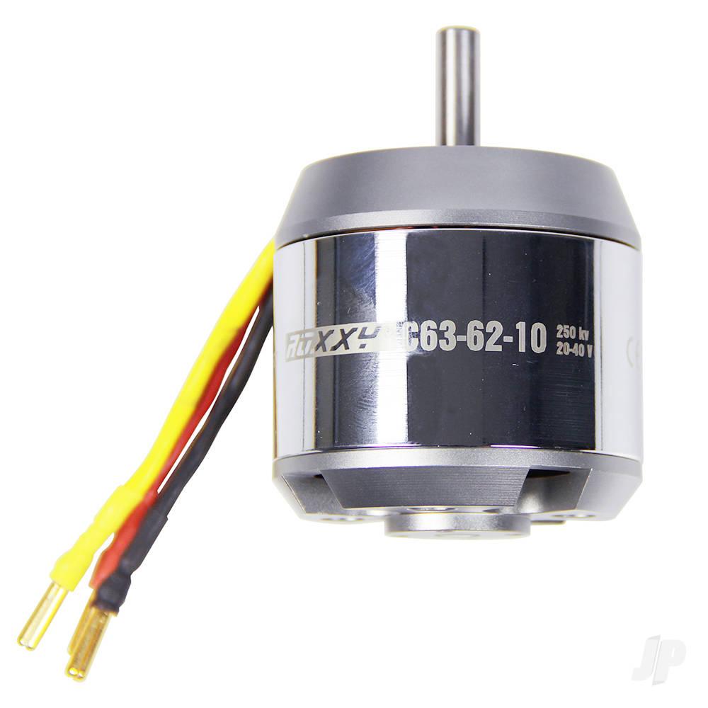 MPX314977-2.jpg