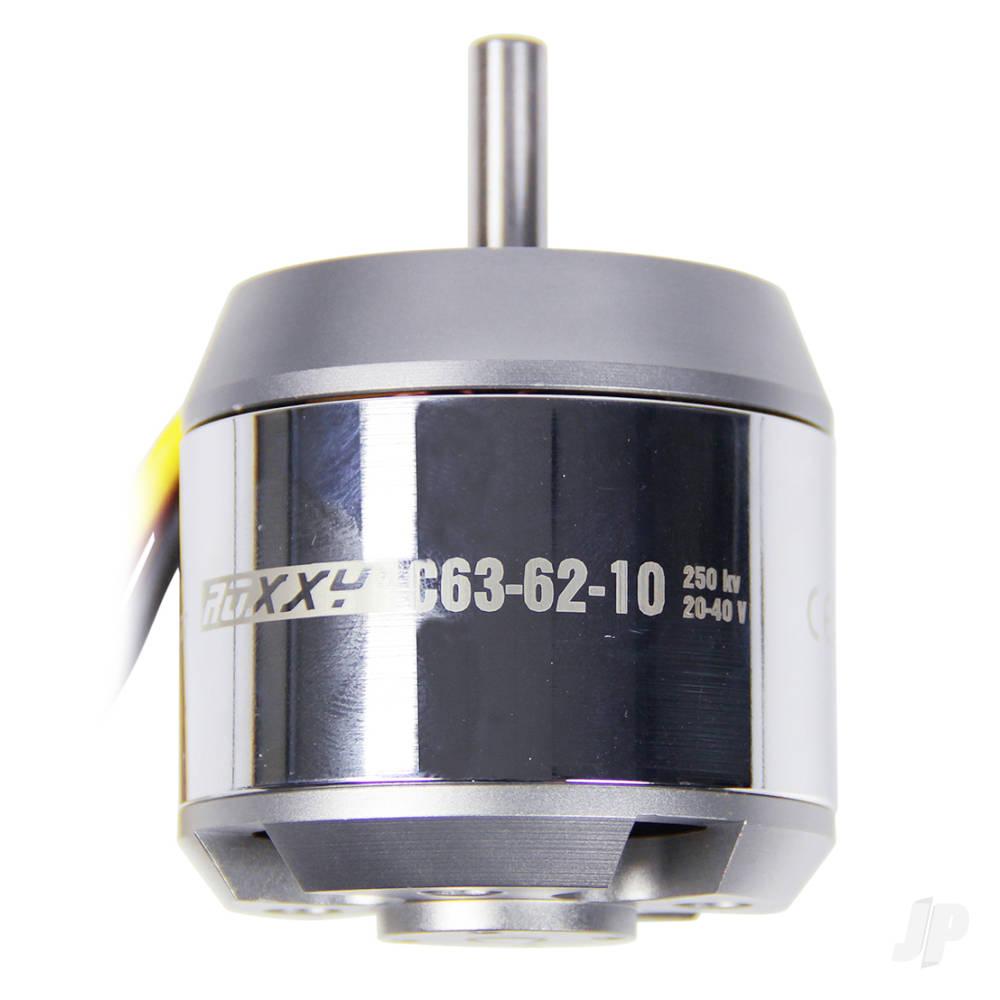 MPX314977-3.jpg