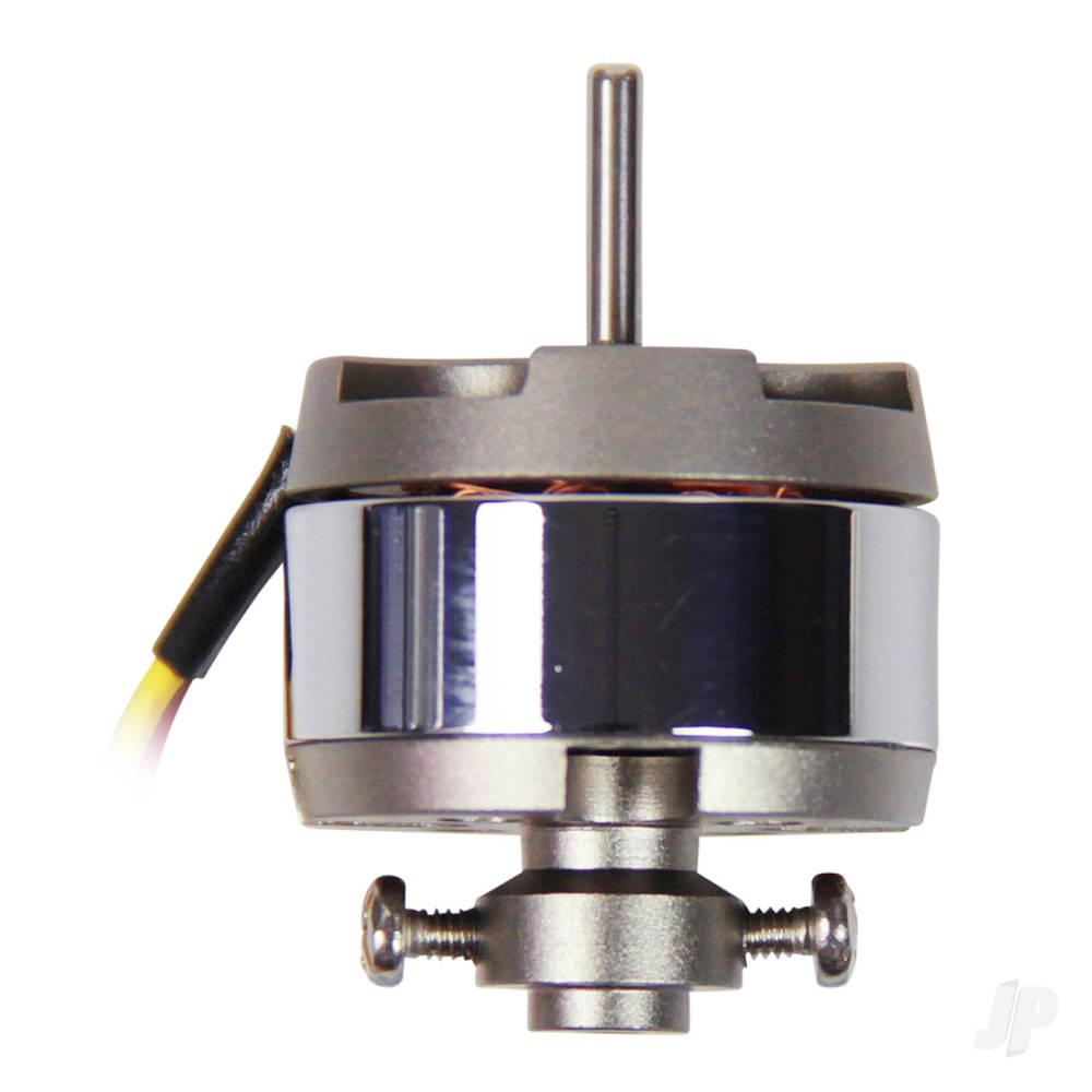 MPX314986-3.jpg