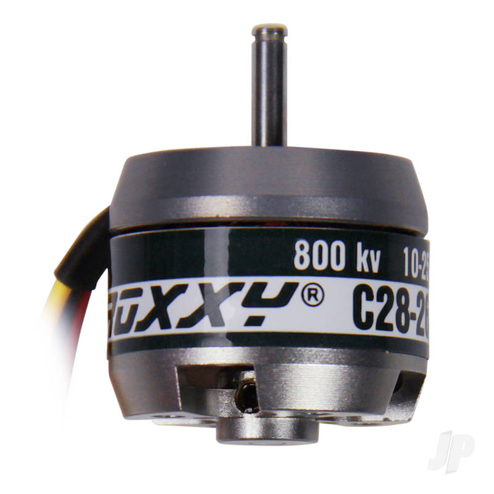 MPX314987-3.jpg