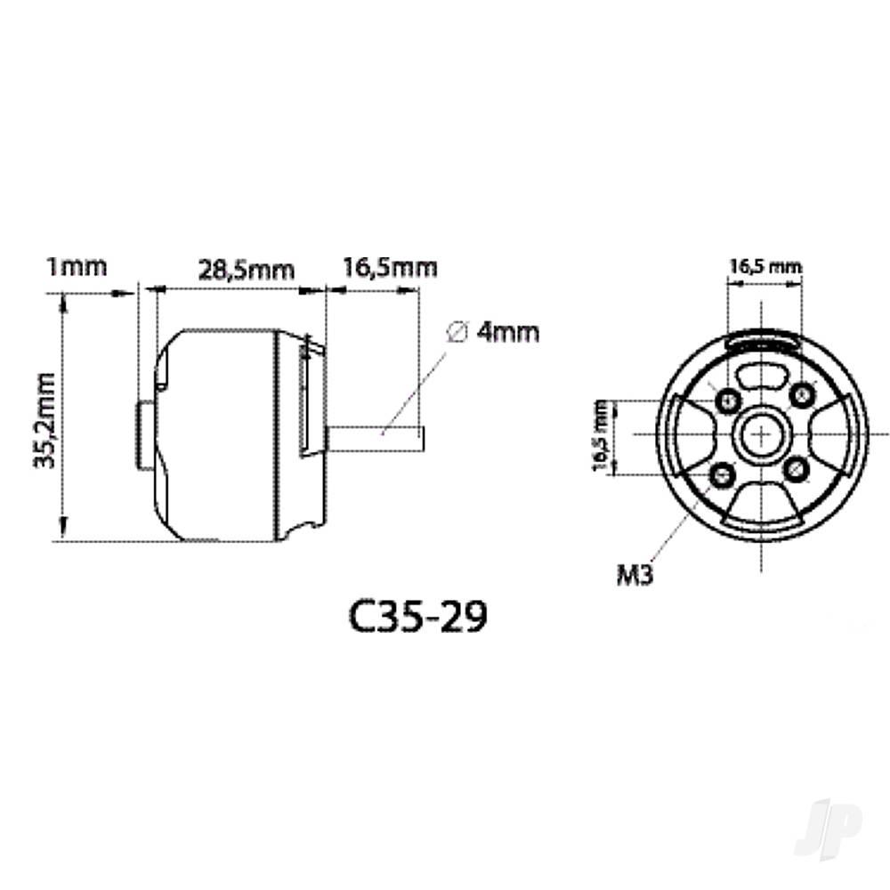 MPX314989-1.jpg