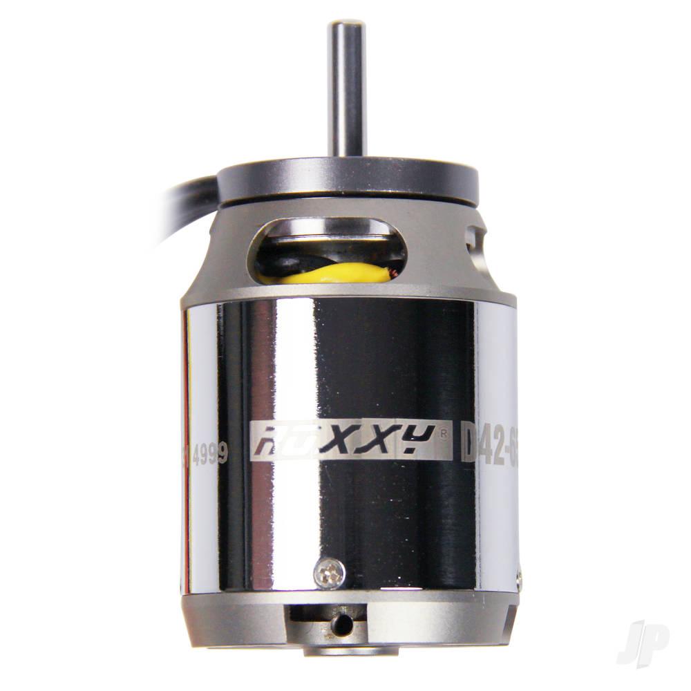 MPX314999-3.jpg
