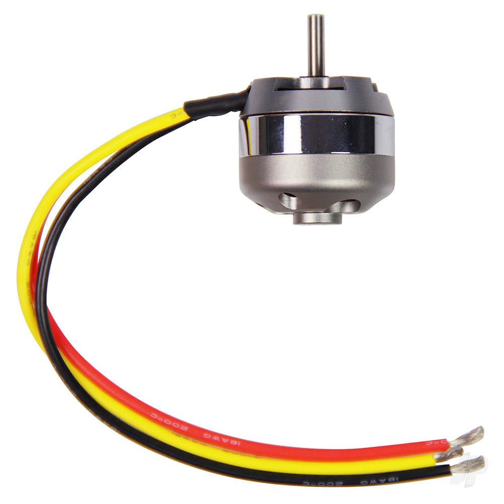 MPX315078-2.jpg