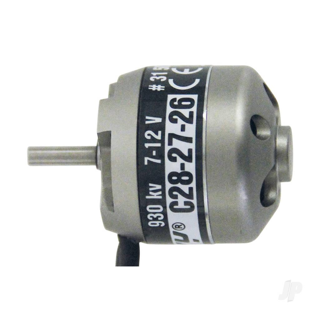MPX315079-1.jpg